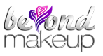 Beyond Makeup Indonesia